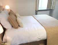 Pand 17 - Charming guesthouse Bruges